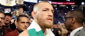 [Opinion] Dana White Explains When He Knew Conor McGregor Would Be A Star