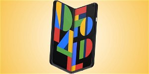 Is Android 12L A Sign That The Pixel Fold Is Coming?