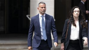 Wales boss Ryan Giggs pleads not guilty to assaulting women