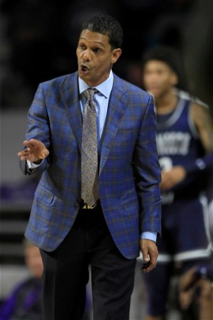 Monmouth basketball: King Rice to return next season after interviewing at North Carolina