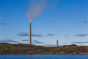 [Opinion] United Steelworkers isolating strike of 2,400 Vale miners in Sudbury, Ontario