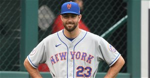 Mets Morning News: Peterson possibly out for the year, as blows to the rotation continue