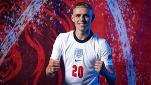 Euro 2020: England seeks elusive 1st win in opening match