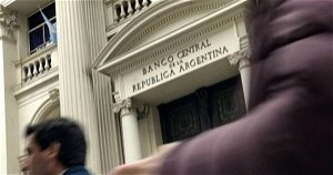 Argentine inflation forecast at 46% for year 2021, 3.9% for March alone