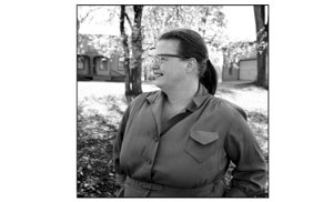 The Wicked Wit of Shirley Jackson