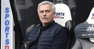 Alderweireld confusion deepens as Jose Mourinho turns heat on the media