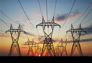 Lagos communities to experience six-hour power outage – EKEDC