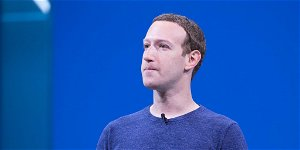 Facebook's list of 'dangerous individuals and organizations' leaked