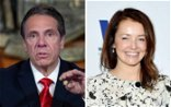 Cuomo ex-aide accuses scandal-plagued NY governor of pervasive sexual harassment in bombshell essay