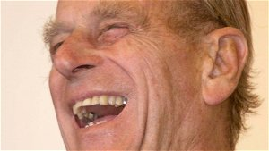 Former PM Chretien shares fond memories of Prince Philip