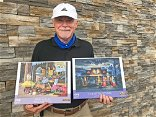 Did you buy a puzzle during COVID-19? It might have been made by this Kentucky company