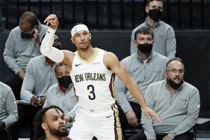 Josh Hart Could Be Sensible Addition To Knicks