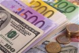 EUR/USD looks flat in the mid-1.2100s ahead of data, ECB