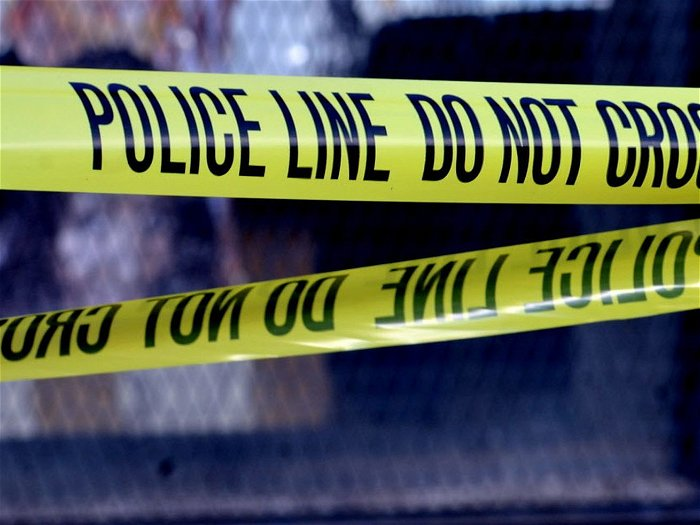 Little Village drive-by shooting leaves girl, 2, hurt