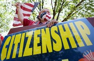 The Economic Benefits of Extending Permanent Legal Status to Unauthorized Immigrants