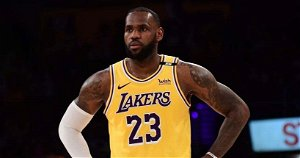 Report: Los Angeles Lakers hunting for All-Star point guard