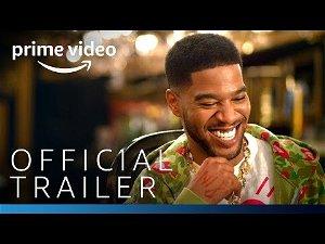'A Man Named Scott' trailer: Kid Cudi reflects on creative process, struggles
