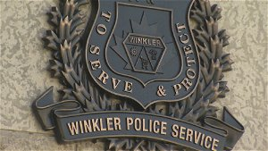 Growing 'anger and resentment' prompts message from Winkler police chief