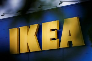 Ikea fined and ex-executive handed suspended jail term in spying case