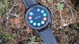 Locating a lost Galaxy Smartwatch might get difficult - here's why