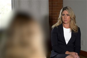 Vancouver Canucks player responds to lawsuit alleging sexual misconduct