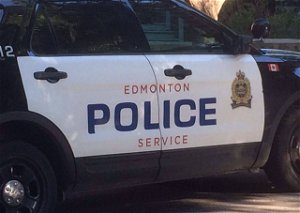 Homicide detectives investigating death of 64-year