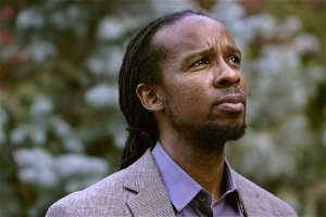 Ibram Kendi: 'Radical Revolutionary' Jesus Came to Free People 'From the Clutches of … the American Empire'