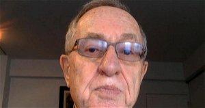 Alan Dershowitz: Officers cannot get a fair trial