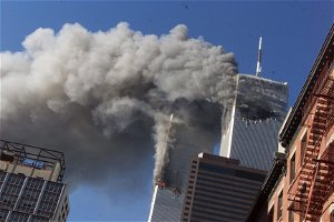 9/11 20 years later: New movies, TV series and documentaries examining that tragic, fateful day