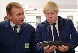 Brexit red tape risks causing the'demise' of small fishing firms, industry leaders warn