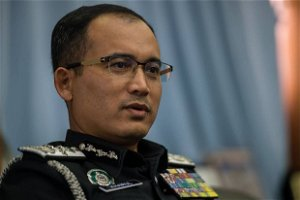 Immigration DG: No country willing to accept Rohingya refugees from Malaysia