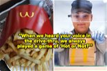 18 Stories And Secrets From People Who Used To Work At McDonald's