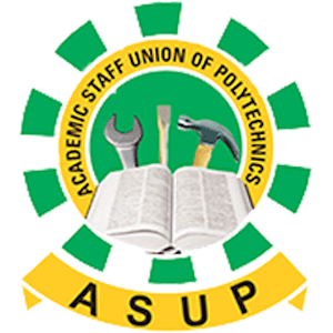 Appointment of rectors: You have breached your own law, ASUP tells FG
