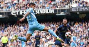 Cancelo has destroyed Man City critics' claim about Guardiola full backs
