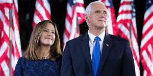Pence to visit Iowa to headline event for congressman