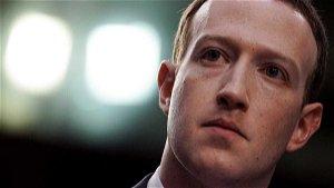 Facebook Running Shady Anti-Abortion Ads