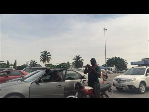 Nigeria: The Lekki Toll Gate massacre – new investigative timeline