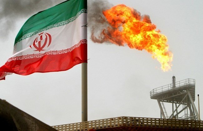 Iran Says Progress Made In Nuclear Talks But Problems Remain