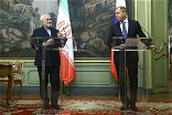 Iran will take steps next month to curb short-notice IAEA inspections: official