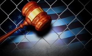 Unemployment fraud scheme worth $250K lands Las Vegas man in prison