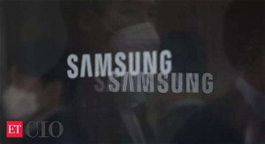 Samsung to share more royalty-free technologies with smaller firms