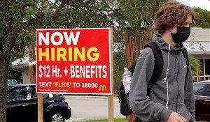 When Unemployment Begets Unemployment