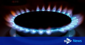 Hundreds of British Gas engineers to lose jobs in 'fire and rehire' scheme