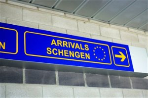 Technical & Organisational Problems May Delay EU's Entry/Exit System Implementation, Statewatch Says - SchengenVisaInfo.com
