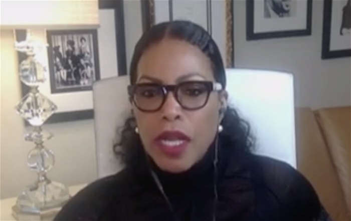 Daughter of NYPD cop says letter implicating police in Malcolm X's death is fake