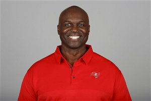 Source: Bucs reward DC Bowles with new deal