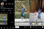 Virat Kohli AR Filter Released on Instagram, Facebook: How to Use