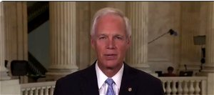 Ron Johnson called Joe Biden 'a liberal, progressive, socialist, Marxist.' Can someone be all those things?