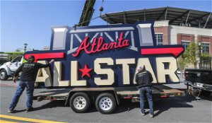 Backlash over MLB's All-Star Game move tells you more about Republicans than baseball