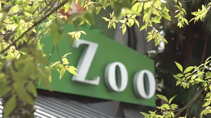 Zoo cancels pro-police event after claims it would be 'unintentionally divisive'